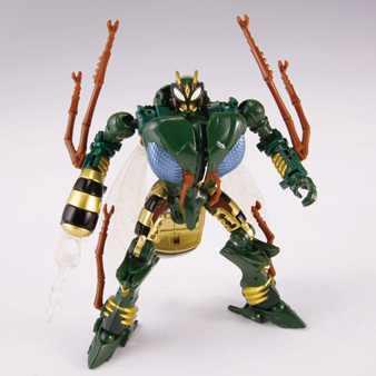waspenator_new_transformers_jap_version_